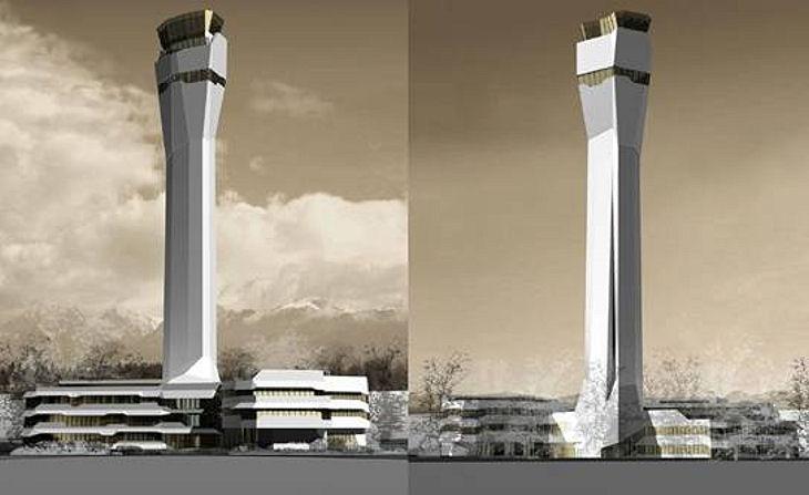 stolp.jpg