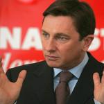 Social Democrats Win Slovenian Elections