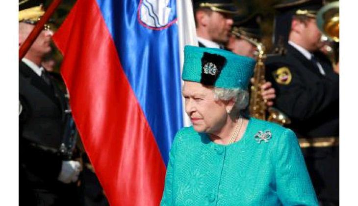 20081022_queen.jpg