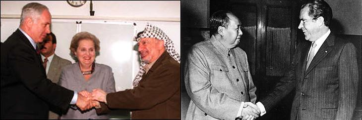 20090214_israel.jpg