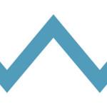 Emperor's New Logo
