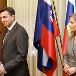 Katarina Kresal To Take Over as PM