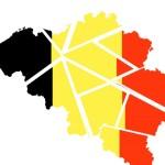 The End of Belgium, Part II