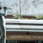 Referendum on RTV Slovenia, Part One: More Cowbell!