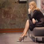 Katarina Kresal Resigns Over Audit Reports