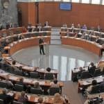 Administrative Reform Packages, pt. 1: On Secret Ballot