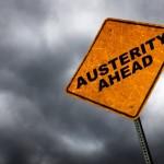 Language of Austerity (Ben Tre)