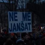 Glossary of a Revolution
