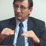 Seventy Votes (Franc Zagožen, 1942 – 2014)