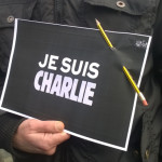 "Why ""Who Started First"" Doesn't Explain Charlie Hebdo"