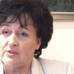 Axing Minister Of Culture Threatens To Disrupt Coalition Balance Of Power