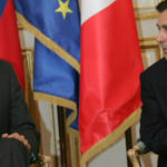 For François Fillon, Notes From A Former Province