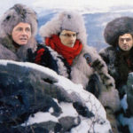 Clearly, No-one Was Thinking (part 4: Spies Like Us)