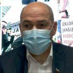 Why PM Janša Threw A Hissy Fit